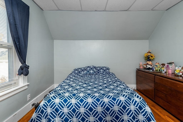 303 Parkland Avenue Lynn MA 01905