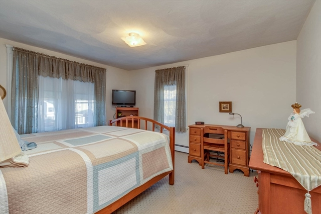 34 Austin Road Medford MA 02155