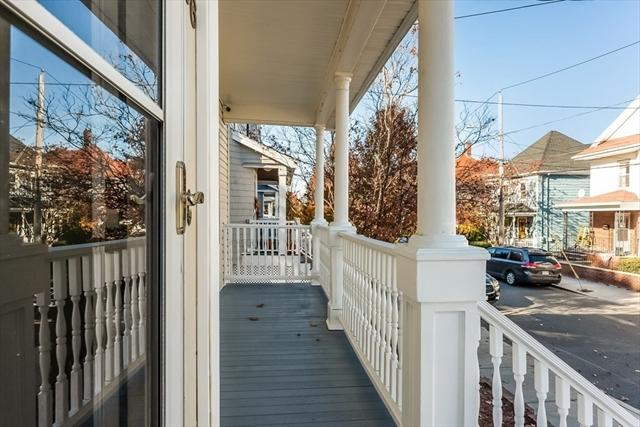 36 Cedar Street Everett MA 02149