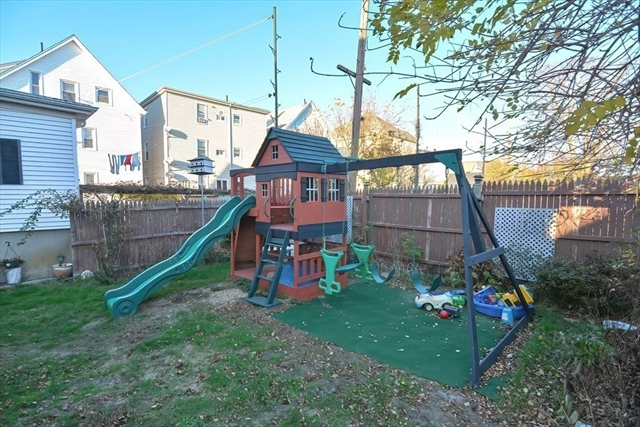 185 Division Street New Bedford MA 02744
