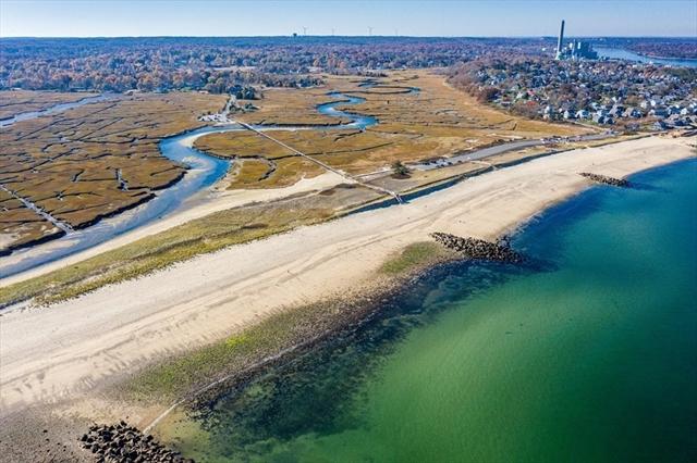 8 Sea Meadow Drive Sandwich MA 02563