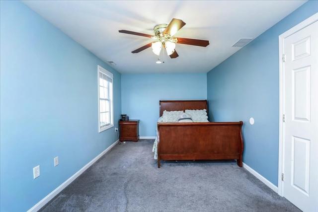 37-C&D Knox Street Lawrence MA 01841