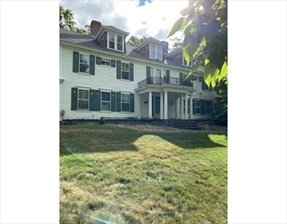 646 Main st, Oxford, MA 01537