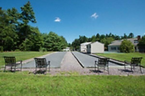 7703 Island Drive Middleboro MA 02346