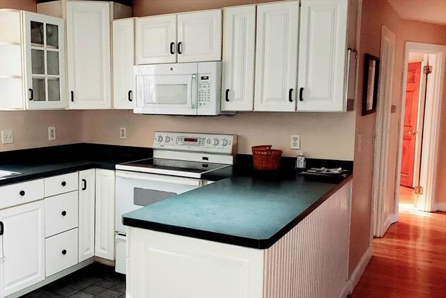 1108 Pleasant Street Bridgewater MA 02324