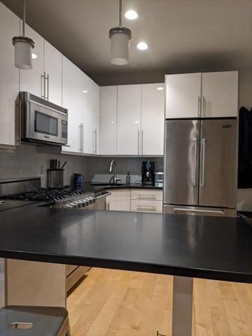 345 D Street Boston MA 02127