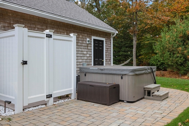 56 Atwood Circle Brewster MA 02631
