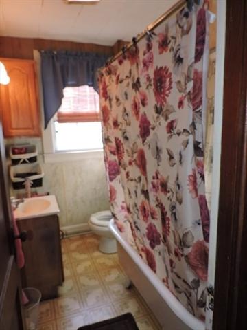 39 Brook Street Webster MA 01570