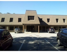 288 Littleton Rd #21, Westford, MA 01886