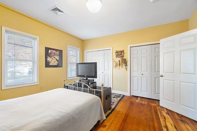 119 Chelmsford Street Lowell MA 01851