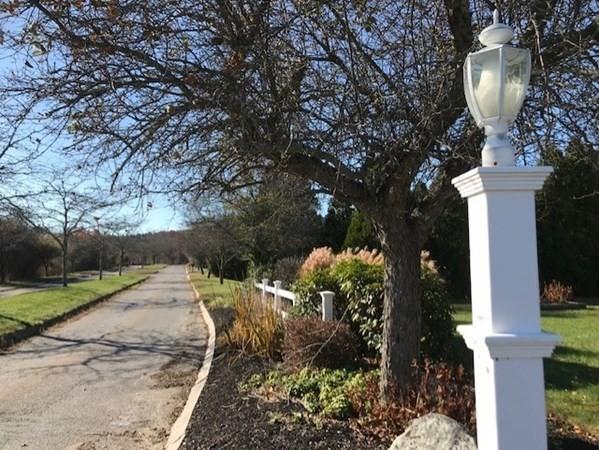 20 Pheasant Lane Bridgewater MA 02324