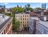 58 Myrtle St 5 Boston MA 02114 | MLS 72756427