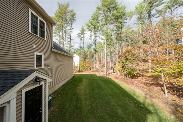 48 White Tail Lane Middleboro MA 02346