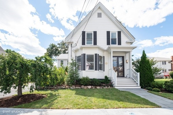 49 Phillips Street Watertown MA 02472