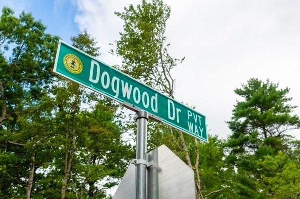 1 Dogwood Drive Duxbury MA 02332