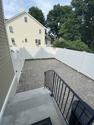 48 Spruce Street Winchester MA 01890