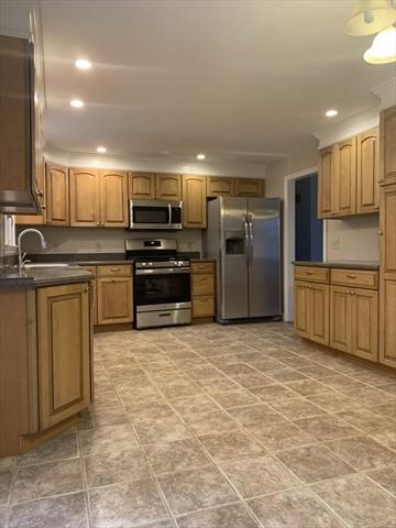 151 Borland Avenue Somerset MA 02726