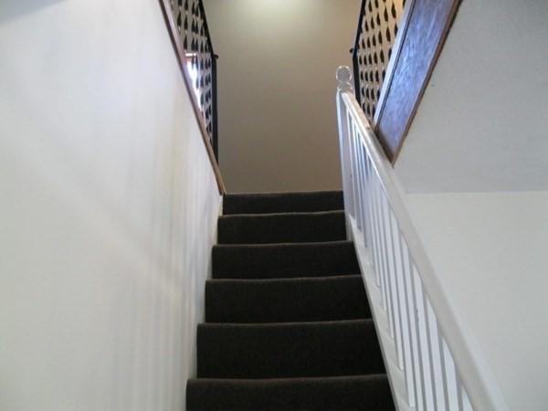 20 Ware Street Somerville MA 02144