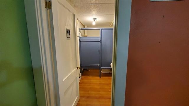 375 S. Elm Street Holyoke MA 01040
