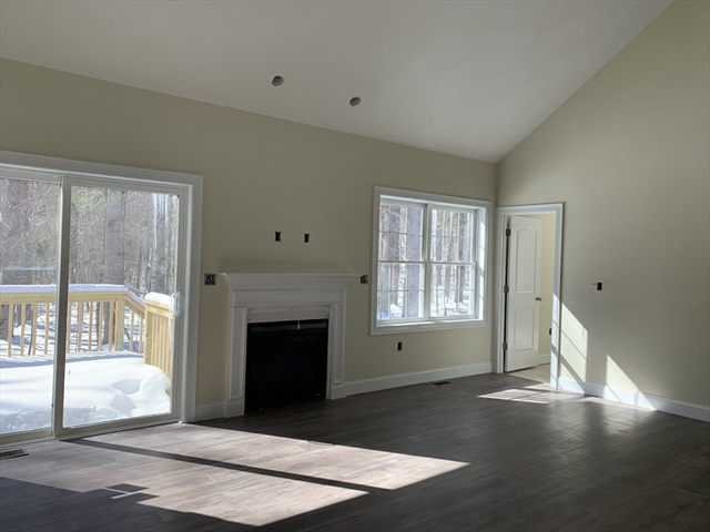 3 Pine Hill Way Harvard MA 01451