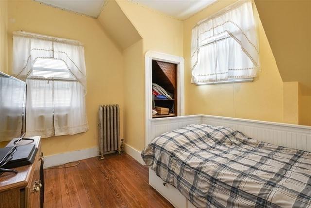 236 N Franklin Street Holbrook MA 02343