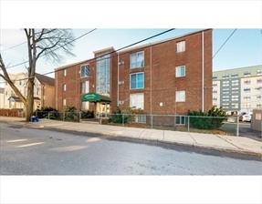 124 Addison St #11, Chelsea, MA 02150