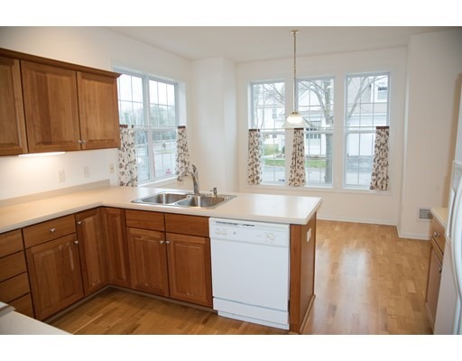 2 bed, 2 bath home in Acton for $510,000
