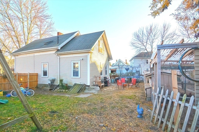 30 Chase Street Beverly MA 01915