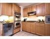 2 Avery Street - 17H Boston MA 02111   MLS 72756726