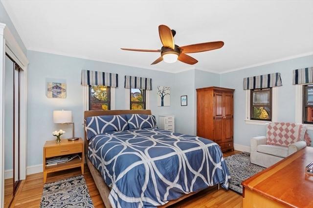 106 Piermont Street Quincy MA 02170