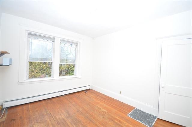1682 Commonwealth Avenue Boston MA 02135