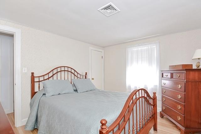 54 Pleasant Street Natick MA 01760