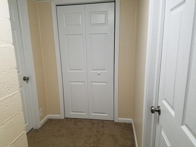 85 Jackson Street Belchertown MA 01007
