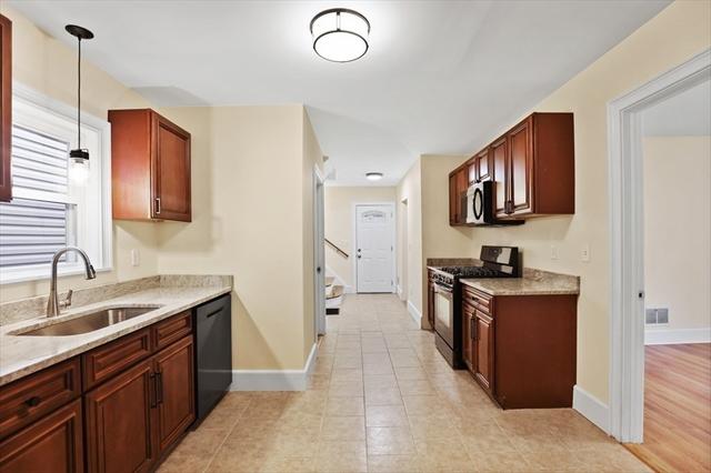8 Bellvale Street Malden MA 02148