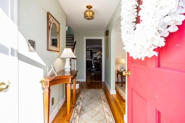 19 ROWELL Avenue Lynn MA 01902