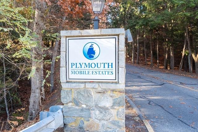 77 Arrowhead Drive Plymouth MA 02360