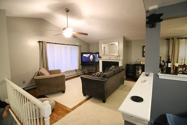 11 Reserve Street Malden MA 02148