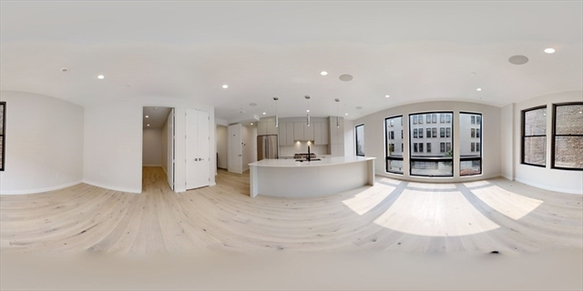 340 West 2nd Street Boston MA 02127