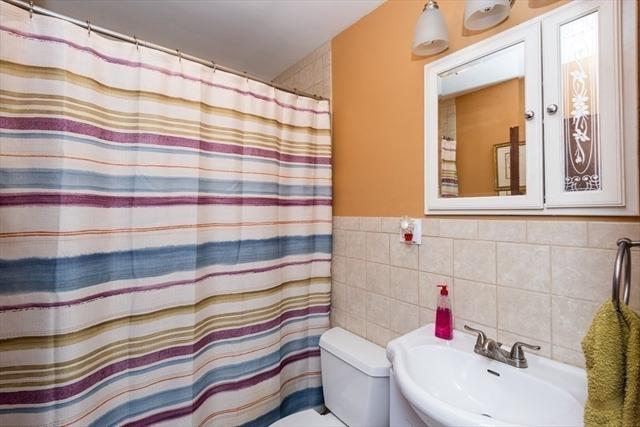 379 Water Street Wakefield MA 01880