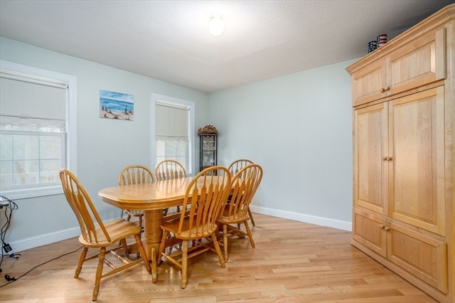 177 Brookfield Road Brimfield MA 01010