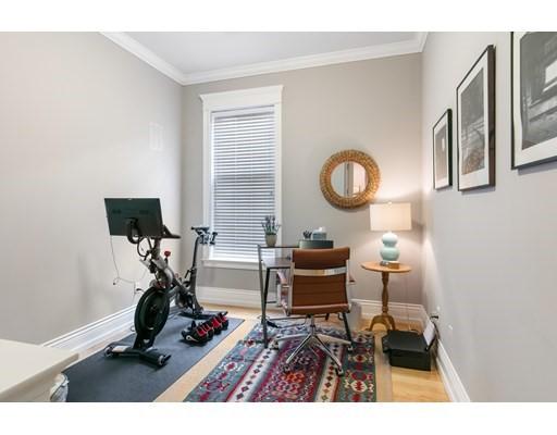 361 W 4Th St #2, Boston, MA 02127
