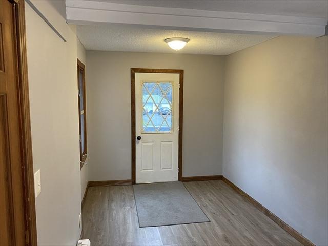 786 Franklin Street Belchertown MA 01007