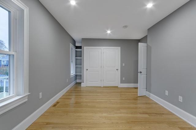 37 Montgomery Street Cambridge MA 02140