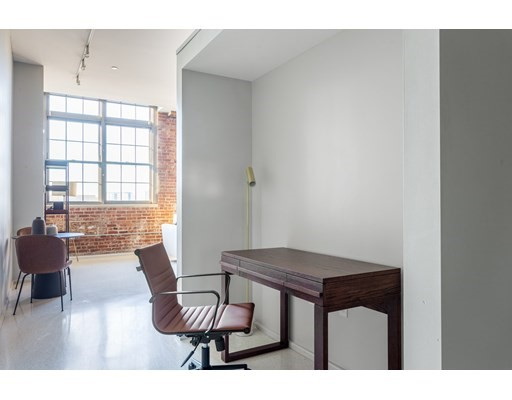 1 Bed, 1 Bath apartment in Boston, Charlestown for $4,520