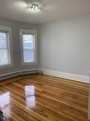 199 Westville Street Boston MA 02122