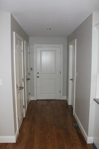 115 Cedar Street Stoughton MA 02072