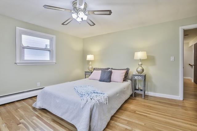566 Main Street Stoneham MA 02180