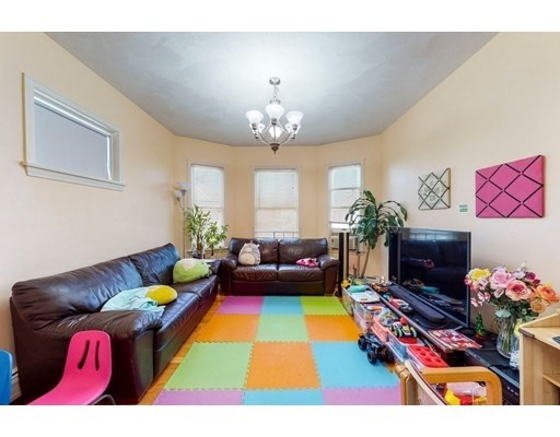 60-62 Watts Street, Malden, MA 02148
