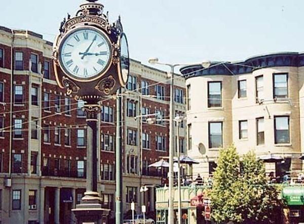 1872 Commonwealth Avenue Boston MA 02135