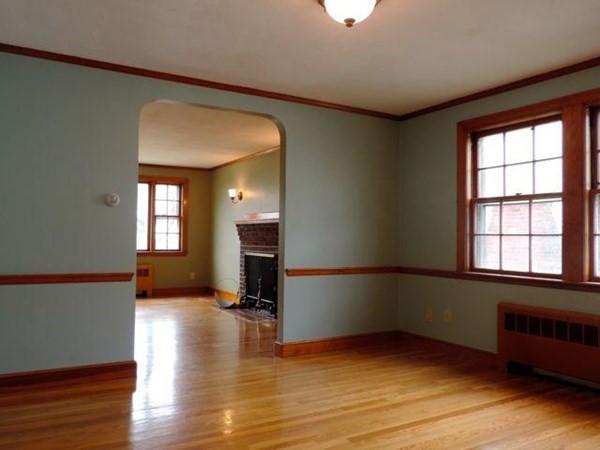 15 Auriga Street Boston MA 02122